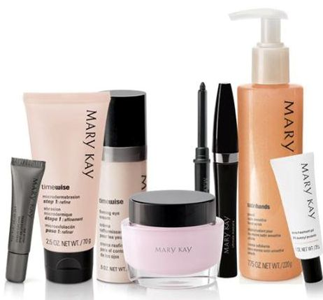 Free-Mary-Kay-Products1