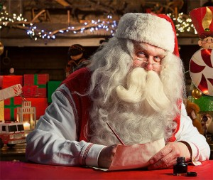 Free-Personalized-Video-from-Santa1-300x253