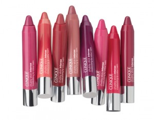 Free-Sample-Clinique-Chubby-Stick--300x234
