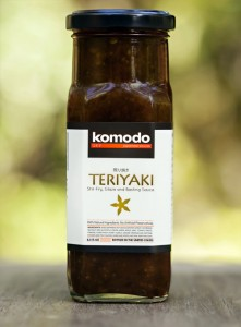 Free-Sample-of-Komodo-Teriyaki-Sauce-221x300