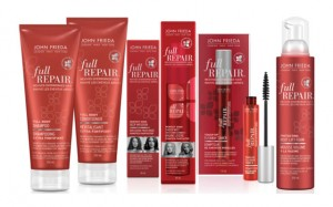 Free-Samples-John-Frieda-Full-Repair-Collection-300x187