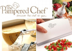 Pampered-Chef-Giveaway-300x211