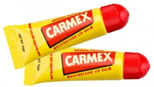 carmex_lip_balm_tube-copy-300x171