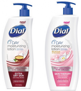 dial-lotion-giveaway