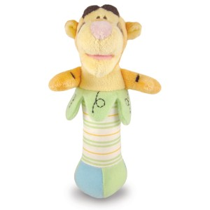 disney-stick-rattle-300x300