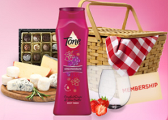 free-tone-body-wash-giveaway