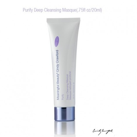 meaningfulbeauty_purify-deep-cleansing-masque-470x470