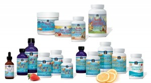 nordic-naturals-products