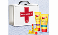 Carmex-Winter-Survival-Kit