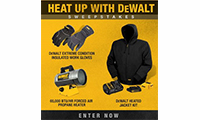 DEWALT-This-Heat-Up