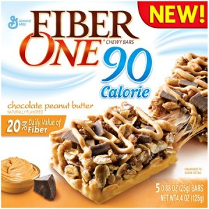 Free-Fiber-One-Bar-Pillsbury-Members-300x300