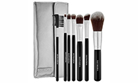 Free-Gift-from-Sephora