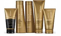 Free-Joico-Bella-Bundle-Sweepstakes