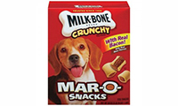 Free-Milk-Bone-Dog-Snacks-Giveaway