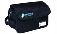 Free-Parkinsons-Aware-In-Care-Kit