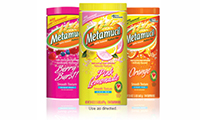 Metamucil-Product