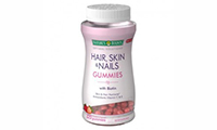 Natures-Bounty-Hair-Skin-Nails-Gummies
