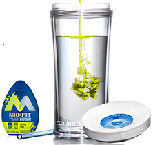 Shake-Go-Tumbler-and-MiO-FIT