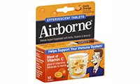 airborne-free-sample-pack