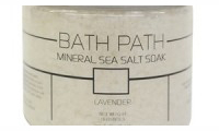 bathpath-free-salts