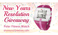 fitness-watch-new-year