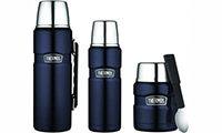 free-thermos-giveaway