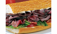 free-togos-pastrami-sandwich-giveaway