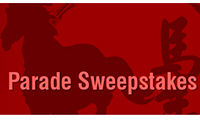 parade-sweepstakes