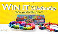 rainbowloom-banner-WIW