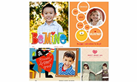 shutterfly-freebies