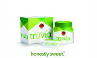 truvia-free-sample