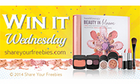 win-it-bare-minerals