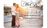 8-Free-Wedding-Card-Samples