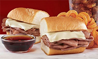 Free-Arbys-5-Gift-Card-Giveaway