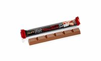 Free-Lindt-Chocolate-Stick