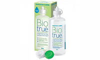 Free-Sample-Bio-True-Contact-Solution