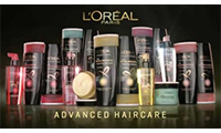 Free-Sample-LOreal-Paris-Advanced-Haircare