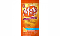 Free-Sample-Pack-Metamucil
