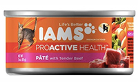 Iams-Cat-Food-Coupon