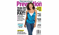 free-2-issues-prevention-magazine