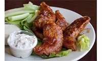 free-starter-buffalo-wings-and-rings