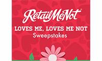 retail-me-not-sweeps