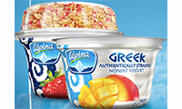Alpina-Greek-Yogurt-or-Yogurt