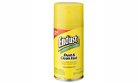 Free-Endust-Cleaning-Spray
