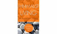 Free-Kindle-Minimalist-Living