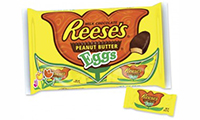 Free-Reeses-Peanut-Butter-Egg1