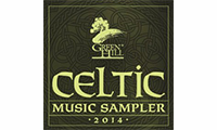 Green-Hill-Celtic-Music-Sampler