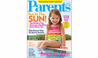 Parents-Magazine2