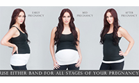 free-belly-bands-1