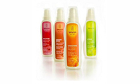 free-weleda-body-lotion-giveaway